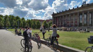 berlin-2016-109-kopie