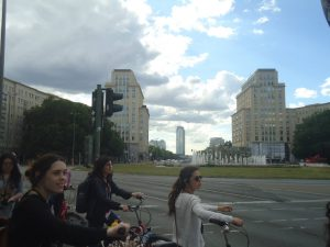 meninas-de-bike-curso-2016