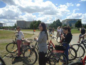 participantes-de-bike